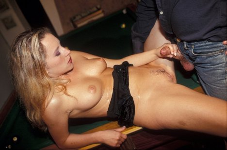 eroticke filmy zdarma zlin sex